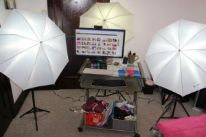 howareyoubb-cam-model-lighting-setup-overview