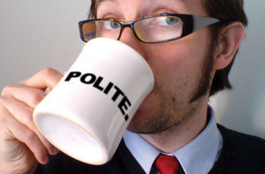 webcam forum etiquette