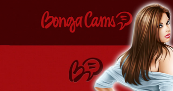 bonga cam