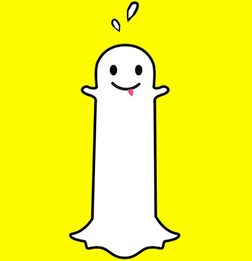 Nude snapchat takeovers