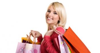howareyoubb-trending-store-items