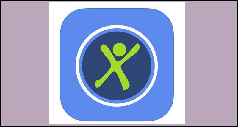 presence iphone app