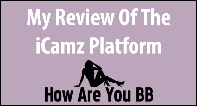 iCamz.com Review